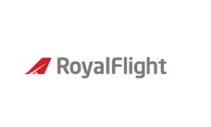 Горячая линия Royal Flight