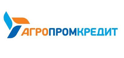 Горячая линия банк Агропромкредит
