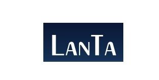 Горячая линия провайдера Ланта