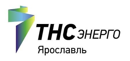 Горячая линия ТНС Энерго Ярославль