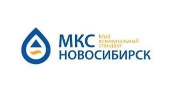 Горячая линия МКС-Новосибирск