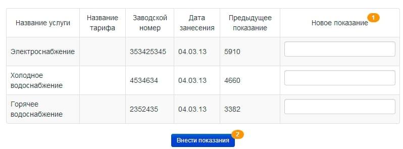 Горячая линия МУП РАЦ Старый Оскол