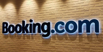 Горячая линия сервиса Букинг