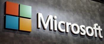 Бесплатная горячая линия Майкрософт