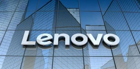 Телефон горячей линии Lenovo