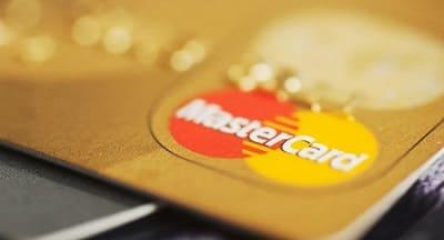 Горячая линия MasterCard в России