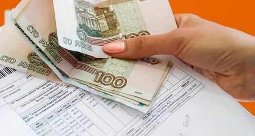 Россияне получили предупреждение о скором повышении стоимости коммунальных услуг