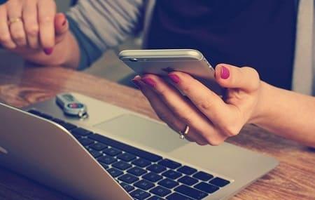 Что делать, если пришло СМС от Taxcom о кассовом чеке