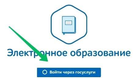 Сетевой Город. Образование - электронный дневник Тульской области