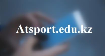 Платформа Artsport.edu.kz - подушевное нормативное финансирование государственного спортивного и творческого заказов