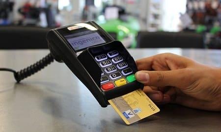 Сообщение от Сбербанка «Отмена авторизации» - что означает